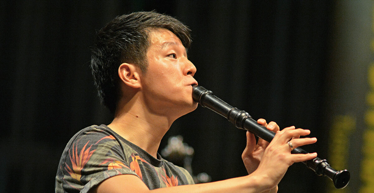 Yeuntae Jung final