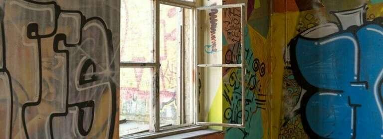 Thumbnail 200528 MA FESTIVAL WEYLERKAZERNE 6386