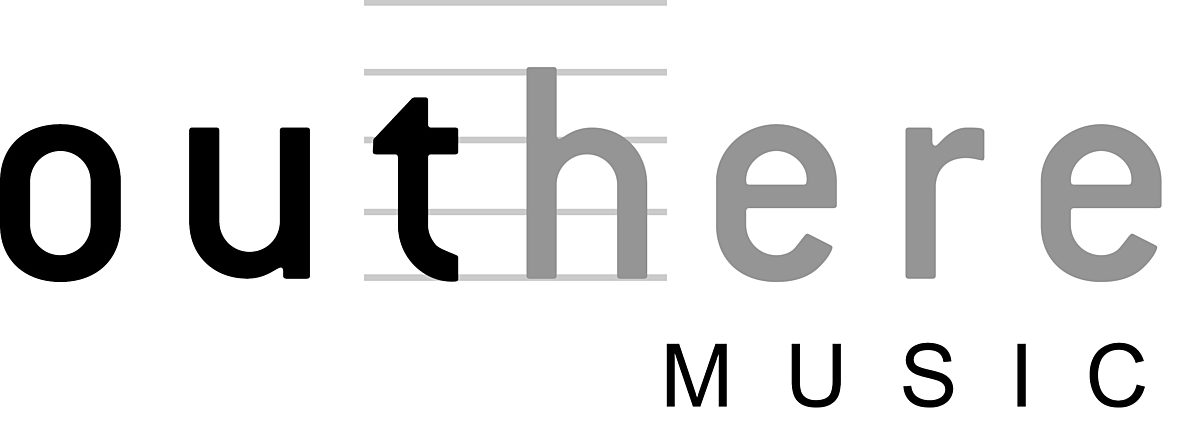Outhere logo