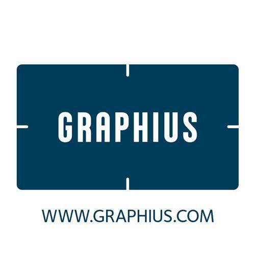 Graphius