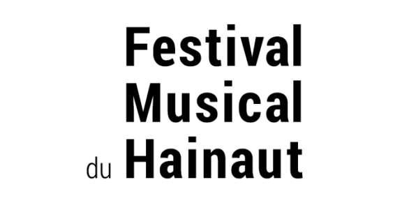 Logo FMH V3