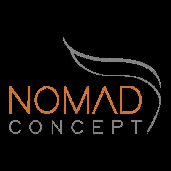 Nomad nieuw
