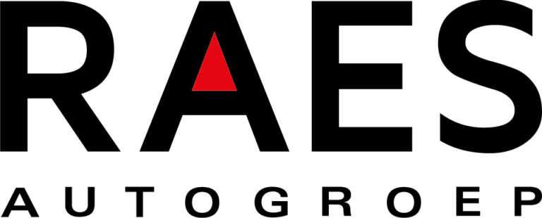Logo Raes AG HR copy