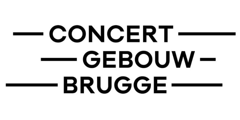Concertgebouw Logo17