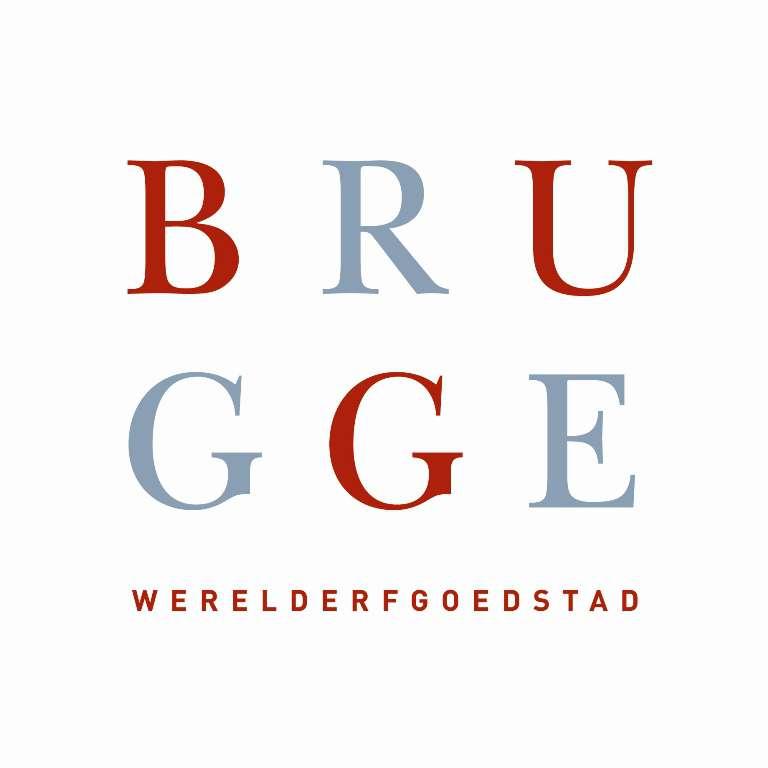 Logo brugge kleur NIEUW comp
